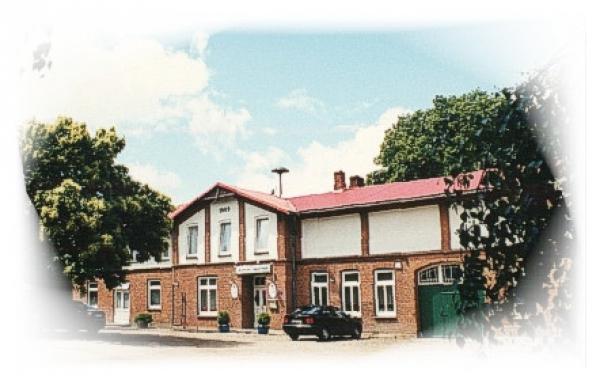 Mißfeldt's Gasthof