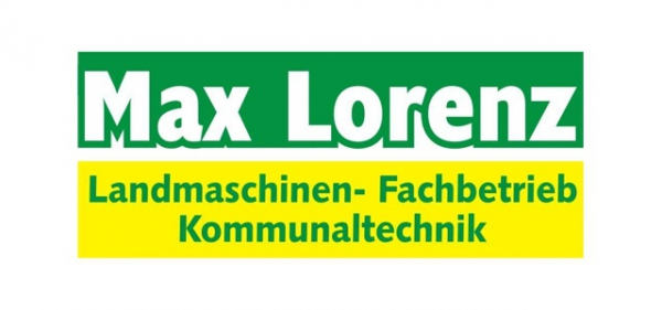 Lorenz - Landtechnik