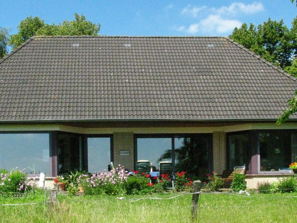 Ferienhaus Rzehak